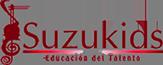 Escuela de música en Puebla, Tlaxcala y Veracruz.